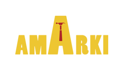 amarki-icon