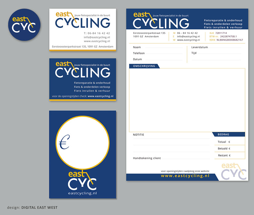 eastcycling-letterheads-businesscards-envelops
