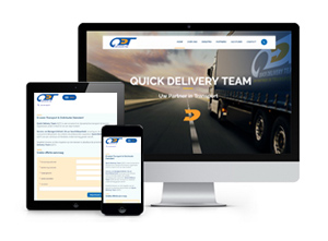responsive-website-qdt