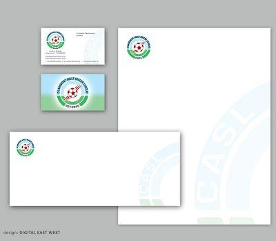 Clearmont-Adult-Soccer-letterhead