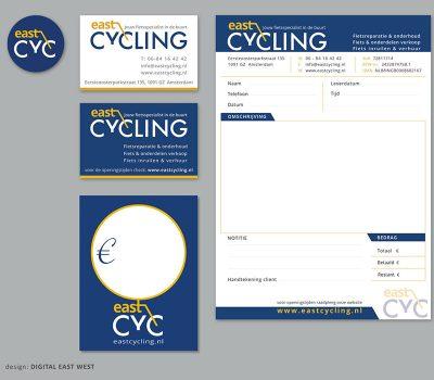 eastcycling-letterheads-businesscards-envelops
