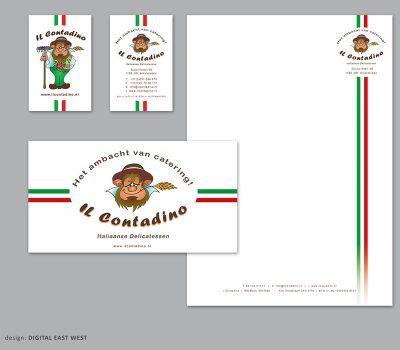 elcontadino-letterhead