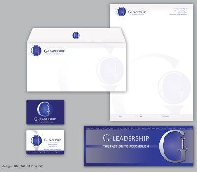 g-leadership-letterheads-businesscards-envelops