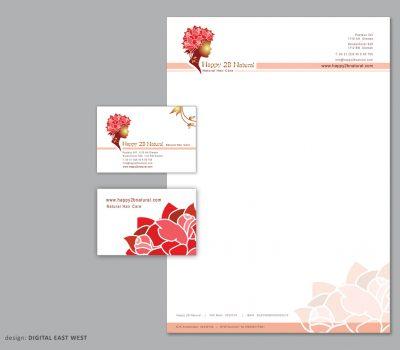 happy-tobe-natural-letterheads-businesscards-envelops