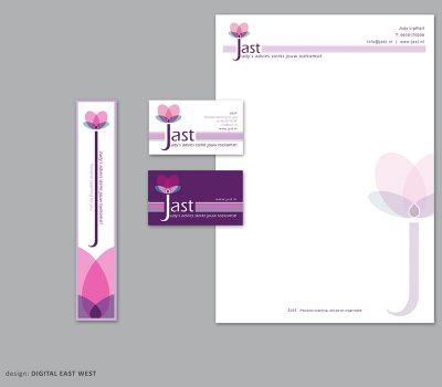 jast-letterhead